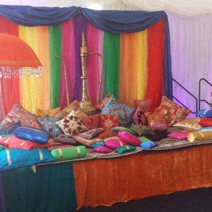 Mehndi-Stage-Gallery